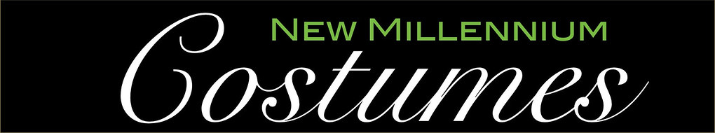 NMC-Boston Signage V02A: White/Green on Black