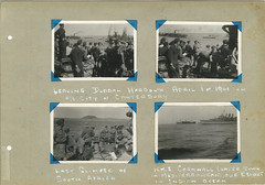 Gpas WWII Photos Africa (3) (brownus) Tags: world africa old 2 war traditional north egypt ii 40 1942 1941 benghazi libiya