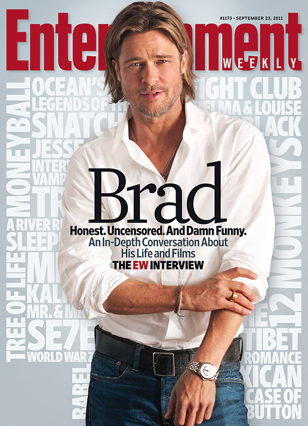 brad-pitt-entertainment-weekly