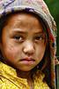 A Balti Gal. (Prabhu B Doss) Tags: portrait india children kid eyes nikon village sad muslim islam steve border silk nat route gal national valley afghan pashmina shawl kashmir geo geographic balti portrat kds hundar travelphotography jammuandkashmir 2011 nubra mccurry baltistan bikeexpedition incredibleindia d80 turtuk prabhub prabhubdoss zerommphotography 0mmphotography