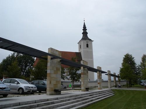 110915_Salzkammergut 035