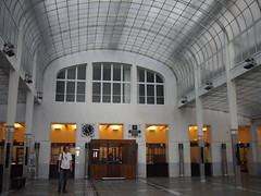 20110817