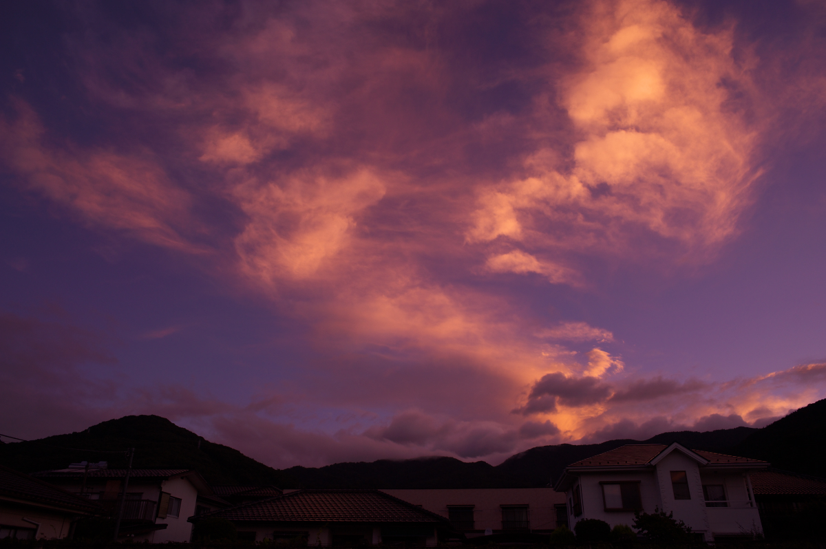 2011-09-18 morning