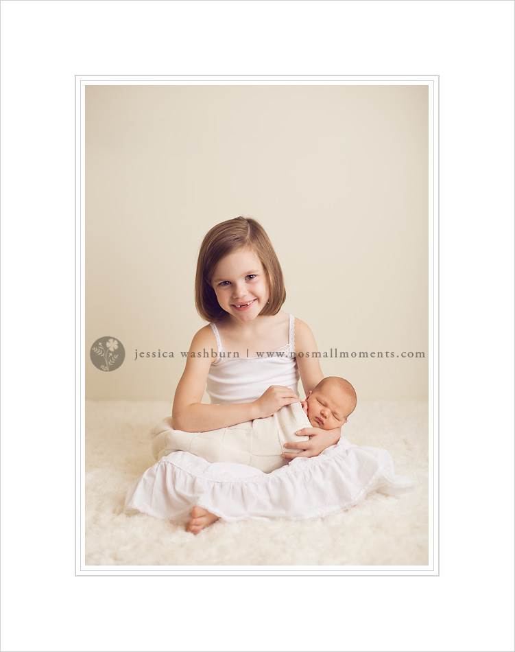 Albany-newborn-photography