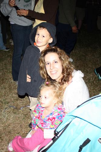 me-and-kids-hotaie