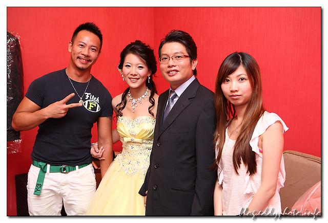 20110910_440.jpg