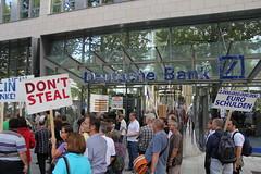 IMG_0931 (Aktionsbndnis Direkte Demokratie) Tags: demo europa stuttgart euro protest eu demonstration das anti wer merkel geld soll widerstand krise vermgen bezhalen verpfndet