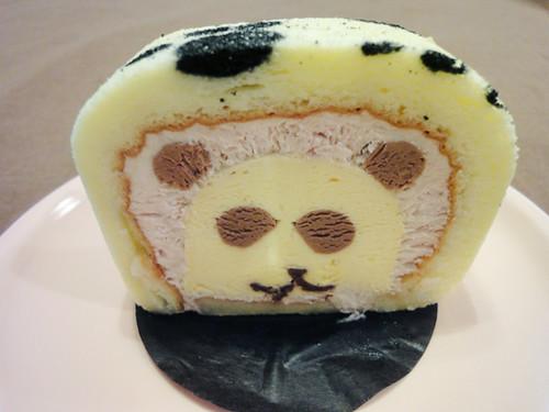 cake rolls 1