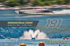TWO DEFINING SECONDS (jay2boat) Tags: speed boat offshore racing skater powerboat loto shootout boatracing skaterfest naplesimage