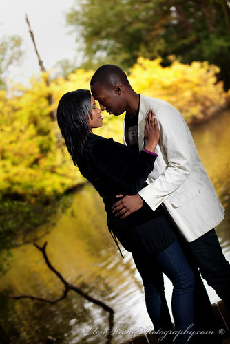 Pre-wedding-photos-Alestree-Park-R&D-Elen-Studio-Photography20.jpg
