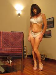 natoz0034 (natasha wilson) Tags: underwear knickers cd bra tights skirt lingerie tranny transvestite crossdresser crossdress businesssuit ukangels angelflickr skirtsuit