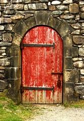 Old door at Rusty lock at  Fort Louisbourg (Mysophie08) Tags: canada novascotia thumbsup bigmomma fortlouisbourg challengeyouwinner herowinner storybookwinner pregamesweepwinner pregameduelwinner