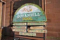 Govanhill Baths (Bora Horza) Tags: urban abandoned water rotting pool sign swimming swim scotland community ruins closed day doors open decay rott glasgow empty board ruin entrance forgotten urbanexploration baths trust disused southside suite fitness exploration gym derelict entry turkish ue govanhill ruined doorsopenday steamie urbex turkishbaths doorsopen sunbeds fitnesssuite communitytrust launderetter govanhillbaths govanhillpool govanhillswimmingpool govanhillswimmingbaths glasgowdooropenday govanhillbathscommunitytrust