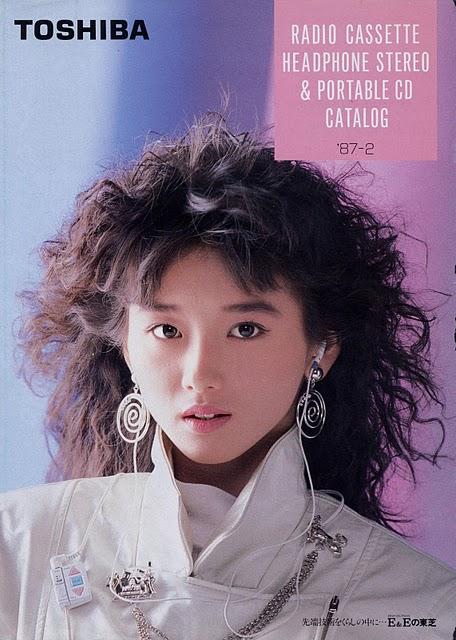 1987_0201東芝本田美奈子