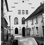 Attendorn, Germany thumbnail