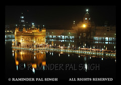 I see Go(L)d in the darkness (Raminder Pal Singh) Tags: favorite india water canon gold darkness faith religion pray holy dome sikh sahib punjab myfavorites reflexions amritsar goldentemple afc bestofflickr goldenglow goldandblack indiaphotos raminder canonphotography goldenglory gururamdasji harimandarsahib darbaarsahib religionindia peoplepraying religiouspicture sikhguru goldentemplenightview cameraclubofindia goldentemplepicture goldentempleevening beautifulgoldentemple goldentemplewallpaper greatindianimages litgoldentemple standinginqueuetopayobeisance goldentemplewideview goldentemplenighttime favoritegoldentemple