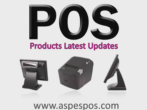 POS-products-latest-updates