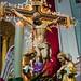 BARGAS - PROCESION CRISTO DE LA SALA 2011