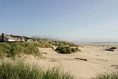 Manzanita Oregon (Dream State) Tags: beach oregon oregoncoast manzanita manzanitaoregon oregonmanzanita