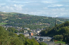 Todmorden by Tim Green aka atoach