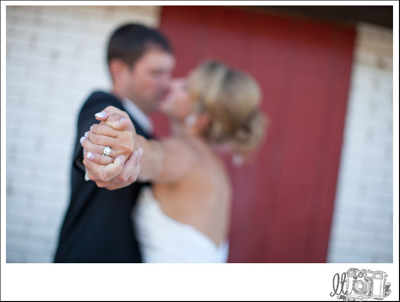stlouis_wedding_photography_24