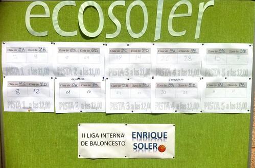 Enrique soler