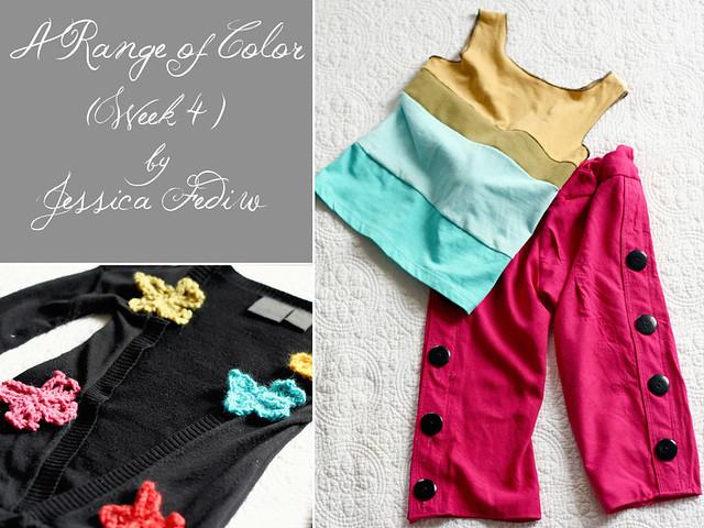 Rangeofcolor