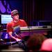 31 - Slightly Stoopid 2011-09-13 San Rafael, CA @ Bob Weir's TRI Studios