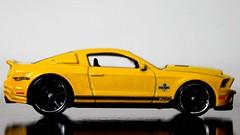2010 Ford Shelby GT500 Super Snake (viralstile) Tags: pakistan black macro ford car yellow metal closeup racecar canon asia king tires hotwheels canonrebel punjab rims needforspeed lahore mattel toycar sportscar kingoftheroad nfs diecast yellowcar gt500 500d canon500d fordshelby canoneos500d diecasttoy fordshelbygt500 2010shelbygt500 rebelt1i canonrebelt1i yellowshelby viralstile 2010fordshelbygt500supersnake fordshelbygt500supersnake