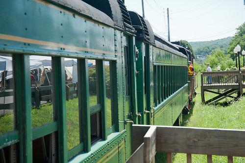 TrainRobbery-5