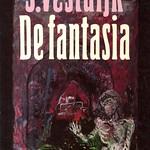 1986-de-fantasia thumbnail