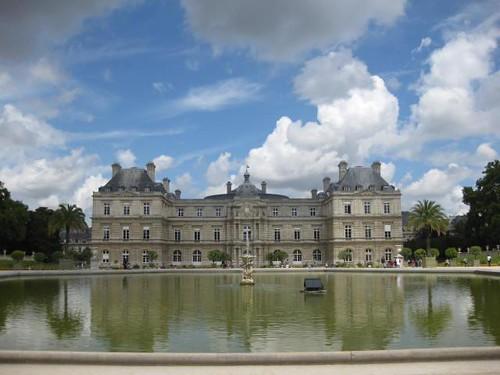 Ecole Des Beaux Arts-2