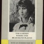 1992-de-koperen-tuin-engels thumbnail