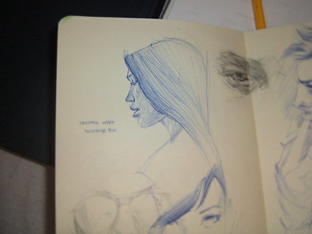 userthiago - sketchbook