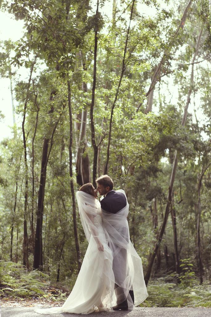 Project_wedding_BP_088