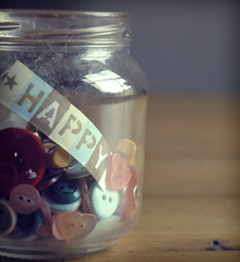 DSC_0513 copy (image.in77) Tags: old home vintage happy nikon buttons jar