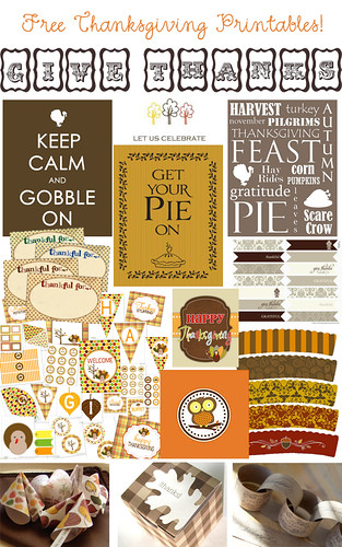 thanksgivingfreebies