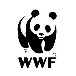 WWF Phils