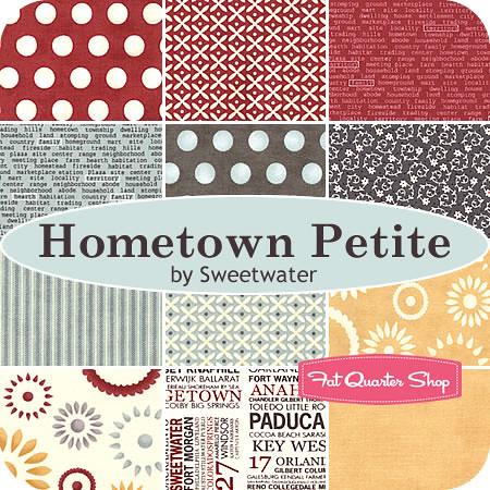 Hometown-petite-