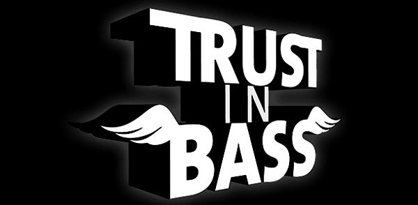Trust In Bass Podcast 19 – Clearcut (Image hosted at FlickR)