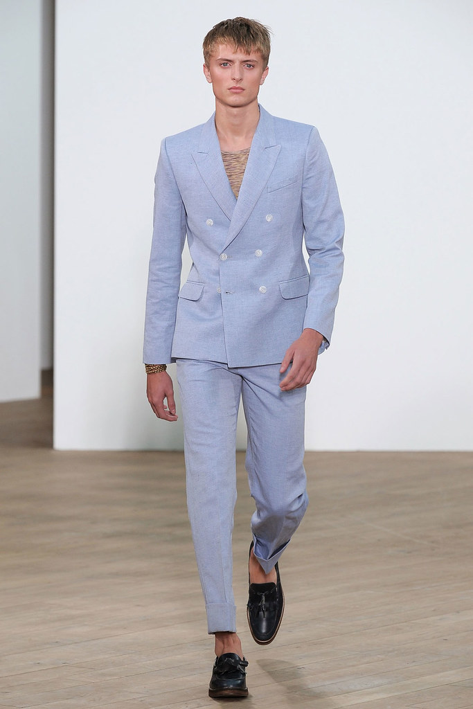 SS12 London Topman Design003(VOGUE)