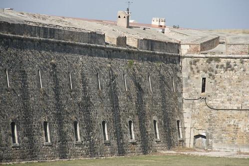 Fortificación 9