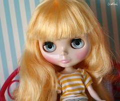 Meet Aliena :))