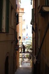 IMG_9279 (Tadacchi) Tags: france southfrance villefranchesurmer