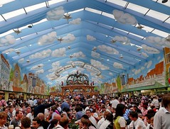 heaven of Bavaria