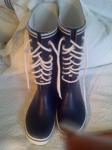 Rain boots Pound Ridge-20110923-00080.jpg by sgeisco2001