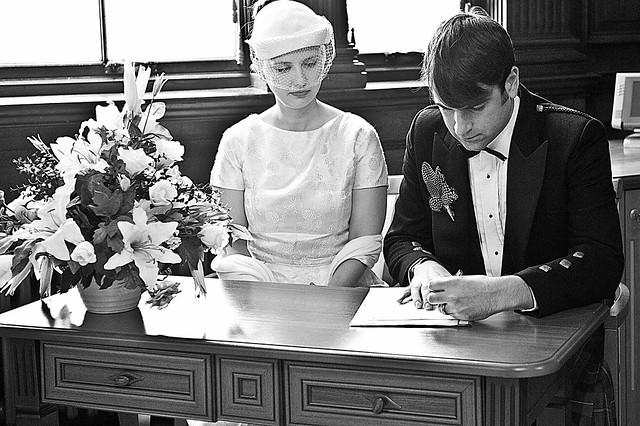 franca wedding25