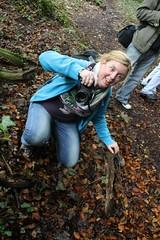 IMG_3484 (Sarah Cummins ^^) Tags: shoot chase curragh 20112012 lcfe