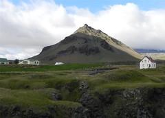 Snaefellsnes Peninsula61 (pensivelaw1) Tags: iceland glacier snaefellsnespeninsula