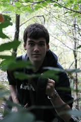 IMG_3509 (Sarah Cummins ^^) Tags: shoot chase curragh 20112012 lcfe